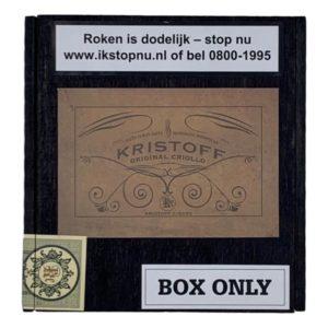 Kristoff Original