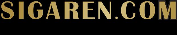 Sigaren logo
