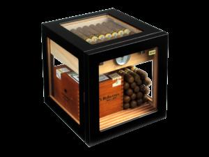Adorini Humidor Cube