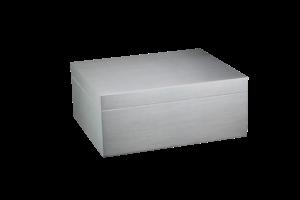 Adorini Humidor Alumium