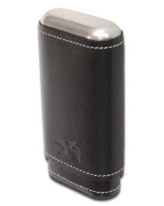 Xikar Sigarenkoker